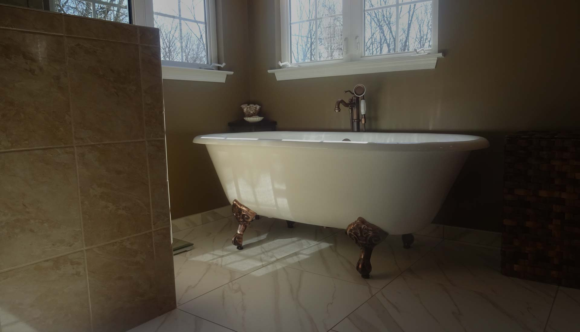bathroom remodeling ny hawaii dandy wi insight wraps images remodel ideas bath rochester madison most cincinnati